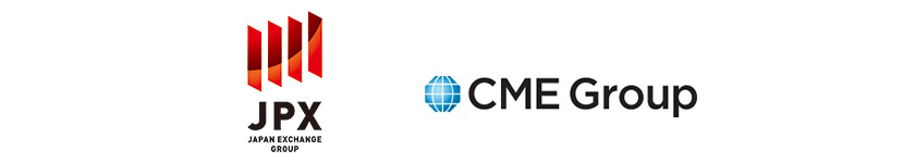 CME Group and JPX Announce Launch of Japanese Yen