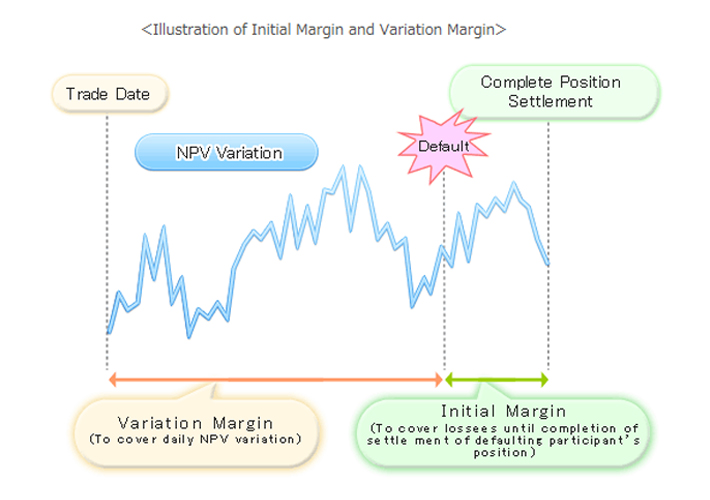 Variation Margin