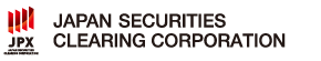 Japan Securities Clearing Corporation