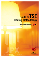 Guide to TSE Trading Methodology