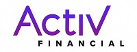 ACTIV Financial Systems, Inc.
